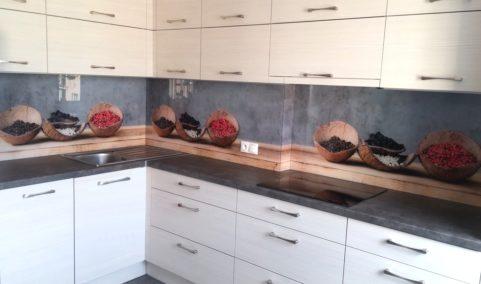 Ekran kuchenny